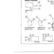 parts for samsung mw5351g xaa oven schematic and wiring diagram