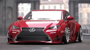2015 lexus rc 350 f sport review lexus rc reviews specs prices top speed
