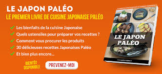 livre de cuisine japonaise patates douces à la japonaise daigaku imo paléo régime