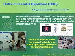 chambre hyperbare definition exposé de jean danner hôpital edouard herriot lyon ppt