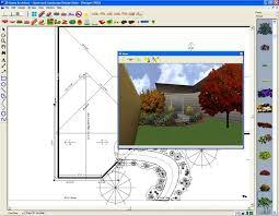 3d home architect design suite deluxe 8 modern building fine 3d home architect design gallery home decorating ideas