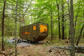 mini homes tiny houses tag archdaily