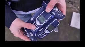 Phone Case Meme - new indestructible phone case gif on imgur