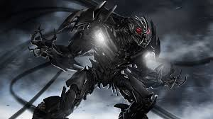 transformers wallpaper and background 1920x1079 id 144818