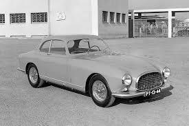 classic ferrari f12 cars for sale classic and performance car