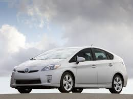 toyota number toyota prius will be number one in the us by 2020 autoevolution