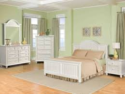 Wooden Bed Furniture Simple White Bedroom Furniture Intended For White And Wood Bedroom