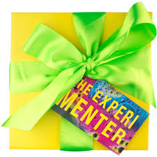the experimenter gift gifts over 50 lush cosmetics australia