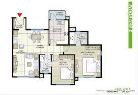 Dental Clinic Floor Plan Kitchen Restaurant Floor Plan Wood Floors
