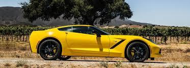 yellow porsche twilight 2018 chevrolet corvette stingray inventory pricing specs