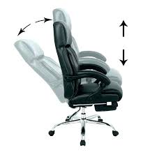 Recliner Computer Chair Recliner Computer Office Desk Chair Sohoshorts Me