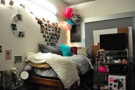 Pinterest Dorm Rooms by Yeah Cool Dorm Rooms Photo The D O R M Pinterest Dorm