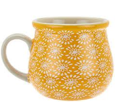 Qvc Home Decor Images About Mug Club On Pinterest Starbucks Mugs And Idolza