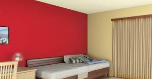 home interior wall colors home interior wall colors zesty home