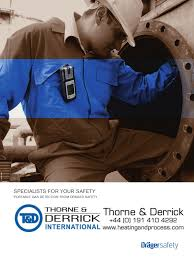 dräger portable gas detectors specialists for your safety