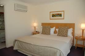 simple home interior design ideas affordable bedroom decor ideas home design ideas fxmoz