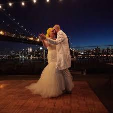 wedding backdrop chagne 155 best modern wedding inspiration images on davids