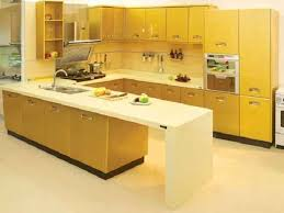kitchen design ideas for small kitchens kitchen design ideas for small kitchens home and garden ideas