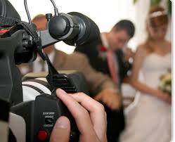 wedding videographers provo videographers provo wedding guide