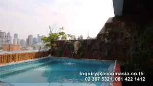 3 bedroom condo for sale at d s tower 2 sukhumvit prom pong bts 3 bedroom condo for sale at d s tower 2 sukhumvit prom pong bts bangkok condo rent and sale