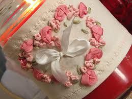 silk ribbon roses wonderful diy silk ribbon embroidery roses