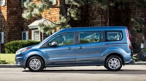 2019 ford transit connect wagon news videos reviews and gossip