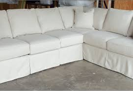 slipcovered sleeper sofa sofas beautiful white sofa cover beguiling white linen sofa cover