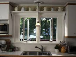 how to install a new window hgtv
