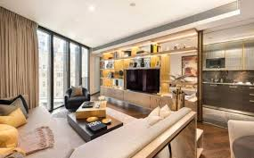 hyde park 1 bedroom apartments 1 bedroom apartment for sale in one hyde park knightsbridge