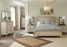 design center la habra ca demarlos queen upholstered panel bed