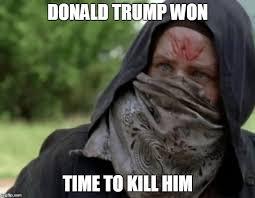 Assasins Creed Memes - twd assassins creed dlc memes imgflip