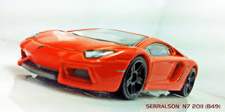 lamborghini aventador headlights lamborghini aventador lp 700 4 wheels wiki fandom powered