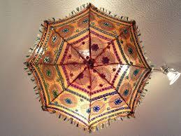 Overhead Lamp Overhead Lamp Shades Instalamps Us