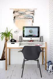 bureau deco design bureau bois design bureau bois design bureau gabilly