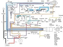need engine wireing diagram for omc page 1 iboats boating