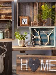 Antler Home Decor 20 Cool And Trendy Antler Decorations Home Design And Interior