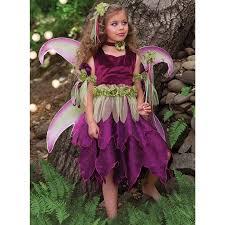 Halloween Fairy Costume 25 Fairy Costumes Kids Ideas Fairy