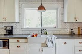 are ikea kitchen cabinets worth it ikea sektion kitchen review are ikea cabinets worth it