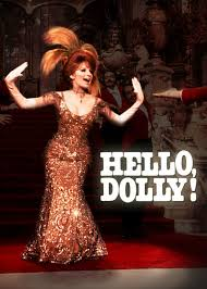 Barbra Streisand Meme - is hello dolly available to watch on netflix in america