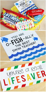 best 25 swimming instructor ideas on pinterest toddler swimming