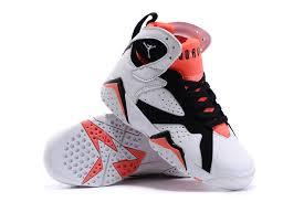 kid jordans wholesale kids air shoes discount kids air shoes