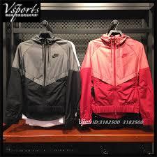 New Counters Usd 147 69 Nike Nike Sports Clips Fall Jackets Coats Women U0027s 2017