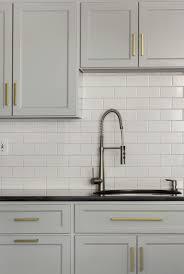 white kitchen cabinet hardware ideas white cabinets with bronze handles white kitchen cabinet hardware