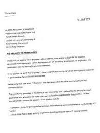 cfo resume samples pdf resource management specialist resume lunettes a essayer free