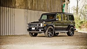 mercedes jeep black black cars mercedes benz mercedes benz gelandewagen g500 wallpaper