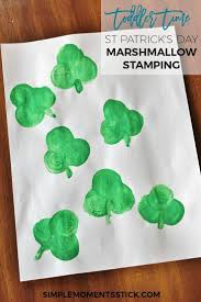 275 best st patricks day crafts and activities images on pinterest