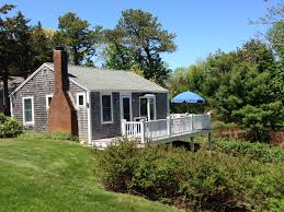 cape cod vacation rentals by rock harbor realty