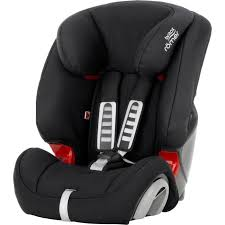 si ge auto b b carrefour britax romer siège auto inclinable groupe 1 2 3 evolva cosmos black