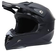 full face motocross helmet amazon com motorcycle motocross atv helmet dot yema ym 915 full