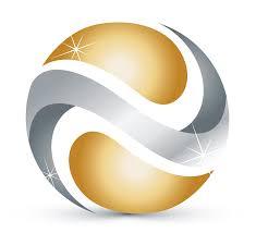 design a logo free thebridgesummit co